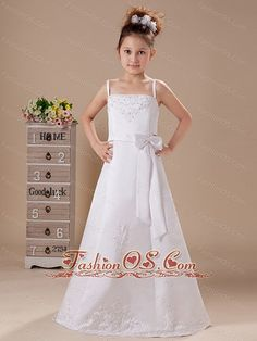 ca5889a18905 Cute girl s pageant dresses Wholesale