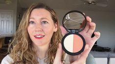 GIVEAWAY: Win A Handbag, Selfie Stick And TONS Of Makeup!!