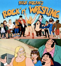 """Kid80s.com 
