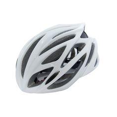 2016 Special evade Bike Helemet Bicycle Helmet Adjustable Size Men Women Cycling Helmet Suit for head circumference 52-65CM