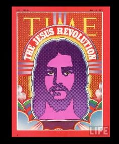 1970's Jesus movement in Kansas City - Google Search - This movement shaped me.