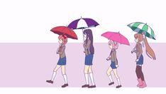 doki doki literature club monika natsuki sayori yuri   rorek85.tumblr.com