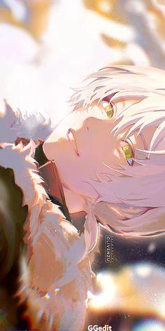 Art Anime, Anime Artwork, Anime Art Girl, Manga Art, Fanarts Anime, Anime Characters, Pretty Art, Cute Art, Mega Anime