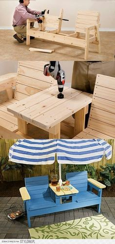 Wood projects are amazing, especially if making items to decorate your home is your thing. What's best about wood projects, is that it's ... #woodproject #diywood #woodworkingproject