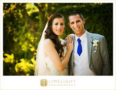 #Wedding #Day #Westin #HarbourIsland #Tampa #FL #Ideas #Limelight #Photography #beachwedding #bride #groom