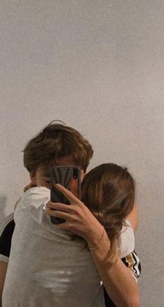 Cute Couples Photos, Cute Couple Pictures, Cute Couples Goals, Couple Photos, Couple Selfie, Couple Goals Relationships, Relationship Goals Pictures, Boyfriend Goals, Future Boyfriend