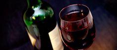 Anche il #vino può essere #vegano :)   #veg #vegan #wine