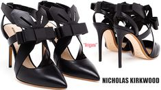 Shop - Designer High Heels from Online Shoe Stores - Shoerazzi 2012