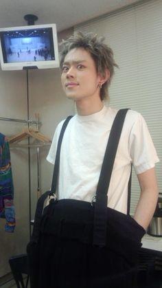 菅田将暉のマネつぶ | トップコートランド Japanese Boy, Cute Makeup, Top Coat, Pretty People, Actors & Actresses, How To Look Better, Handsome, Hair Beauty, Celebs