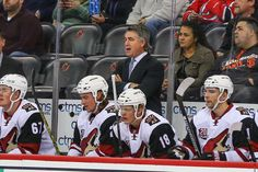 Natural Hat Trick: No Olympics and Tippett coaching analysis = Jaime Eisner, Craig Morgan and Luke Lapinski discuss NHL players not going to the Olympics, Connor McDavid picking up his team down the stretch, Dave Tippett, listener…..