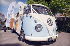 The Grand Hotel Swanage Wedding Showcase including a selection of quality Dorset based wedding suppliers at The Grand Hotel, Swanage, Dorset Got Married, Getting Married, Baby Blue Weddings, Groom Looks, Grand Hotel, Recreational Vehicles, Wedding Venues, Van, Vw T1