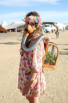 Burning Man - Les looks les plus déjantés du Burning Man Burning Man Mode, Moda Burning Man, Burning Man Style, Burning Man 2017, Burning Man Fashion, Burning Man Boots, Festival Looks, Festival Wear, Festival Fashion
