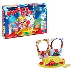 Hasbro Spiele C0193100 - Pie Face Duell Spiel, Partyspiel... https://www.amazon.de/dp/B01FDIWEI4/ref=cm_sw_r_pi_dp_x_QNvtybSBFH443