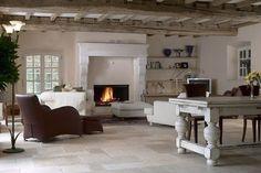 Van der Mark Tegelwerken - Tegelzetter Tegels Natuursteen Mozaiek Vloeren Tegellijm -