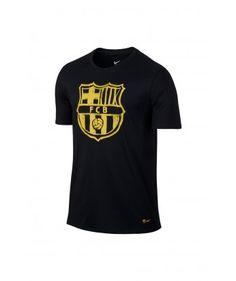 2329f60e225 Gazelle Sports Soccer. Fc BarcelonaSoccerFansHs ...