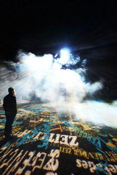 Lıminale 2012 Philipp Geist