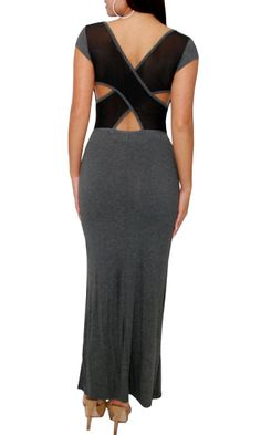 Hugging-Great Glam is the web's best online shop for trendy club styles, fashionable party dresses and dress wear, super hot clubbing clothing, stylish going out shirts, partying clothes, super cute and sexy club fashions, halter and tube tops, belly and