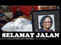 Berita Terbaru Yon Koeswoyo Vokalis Koes Plus, Musisi Legendaris Indonesia