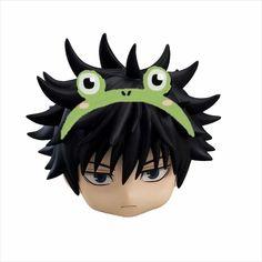 Anime Meme, Anime Chibi, Manga Anime, Animes Wallpapers, Cute Wallpapers, Arte Copic, Minimalist Icons, Anime Figurines, Png Icons