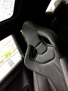 Audi Rs5, Car Seats, Vehicles, Car Seat, Vehicle, Tools