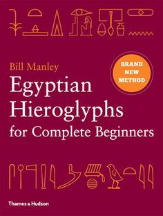 This is the first guide to reading hieroglyphs that begins with Egyptian monuments themselves. Assuming no knowledge on the part of the reader, it shows how to interpret the information on the inscrip Sign Language Basics, Sign Language Phrases, Sign Language Interpreter, Learn Sign Language, Book Club Books, The Book, Books To Read, The Reader, British Sign Language