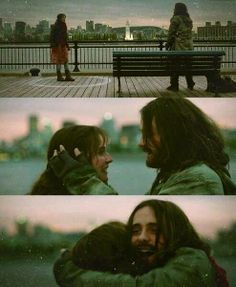 Mr nobody full movie with english subtitles