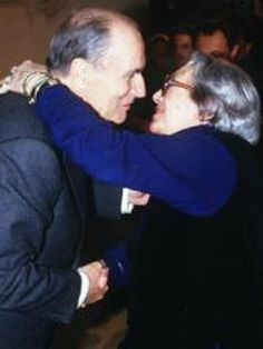 Patrick Modiano, Roman, Marguerite Duras, Couple Photos, Couples, Writers, Characters, Google, Lovers