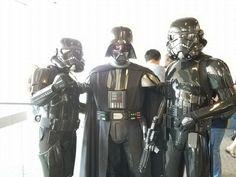 Love star Wars? take a look at our site empirestikeback come #StarWars #StarWarsFan #StarWarsArt #DarthVader