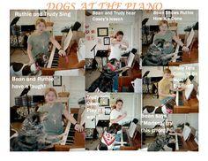 Dr. Kathleen Bondurant - Professional Music Instructor