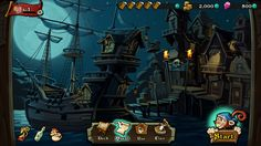 Pirates War: The Dice King - Google Search
