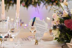 Cavalli Wedding Pictures Wedding Vases, Wedding Table, Wedding Ideas, Wedding Menu, Wedding Pictures, Boho Wedding, Wedding Bride, Wedding Blog, Wedding Stuff