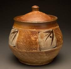 mckenzie smith ceramics - Google Search