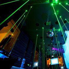 Cubic #Macau