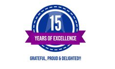 #foundationday #milestonesachieved #successful15years #greatful #thankyou #teamsystematix #happybirthdaysystematix 15 Years, Grateful, Foundation, Journey, Success, In This Moment, Day, 15 Anos, The Journey