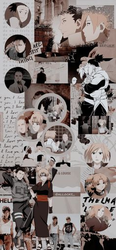 Itachi, Naruto Uzumaki, Anime Naruto, Hinata, Boruto, Shikamaru Wallpaper, Naruto Wallpaper, Akatsuki, Temari Nara