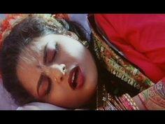 Gentleman Songs - Mudinepalli - Madhubala - Arjun