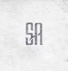 Savage Root by Estudio Blanka.