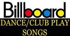 """""""Won't Let Go"""" No.45 On the Billboard Dance/Club Chart!!! 