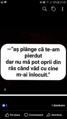 Ca mine nu mai găsești . Funny Pins, Funny Memes, Jokes, Love Your Smile, Let Me Down, Sad Wallpaper, Fake Love, Lol So True, Insta Story
