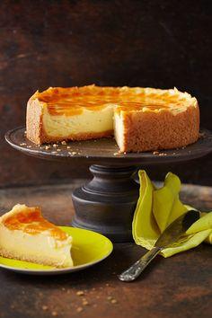 Schmand - Pudding - Mandarinen - Torte, ein beliebtes Rezept aus der Kategorie Kuchen. Bewertungen: 85. Durchschnitt: Ø 4,6.