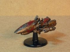 Firefly: The Game Firefly Painting, Games Images, Miniatures, Model, Decor, Decoration, Scale Model, Decorating