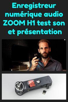 Presentation, Audio, Zoom, All Video, Tv, Interview, Electronics, Videos, Brickwork