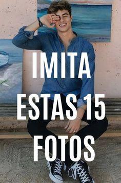 Tumblr Photography, Photography Poses, Lightroom, Photoshop, Bad Boy Aesthetic, Male Poses, Man Photo, Photo Poses, Bad Boys