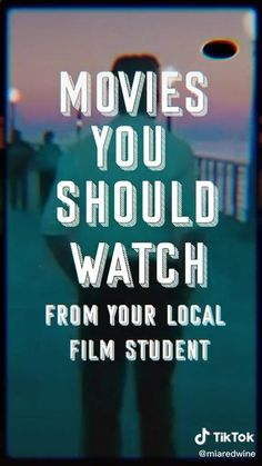 Movies To Watch Teenagers, Great Movies To Watch, Movie To Watch List, Netflix Movie List, Netflix Movies To Watch, Sad Movies, Best Books To Read, Good Books, Movie Hacks