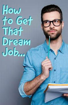 Here's how to get that job, even if you're underqualified