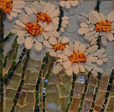 mosaics Jeannot Leenen - Bing Images