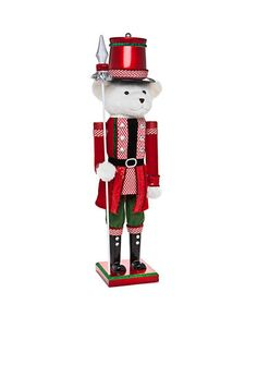 Home Accents� Merry