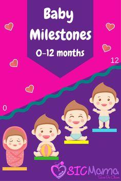 baby-growth-development-milestone-0-12-months