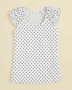 Blouse Styles, Blouse Designs, Blouse And Skirt, Blouse Dress, Kids Gown, Cute Blouses, India Fashion, Short Tops, Lovely Dresses