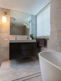 Best Bathroom Design Ideas For Everything From Bathroom Remodeling - Whole bathroom remodel